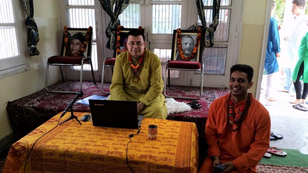 seminars_jammu2016_0006