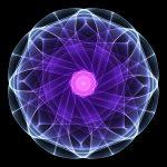 Fractal lotus 2