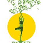 Tree posture